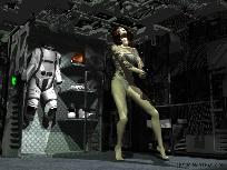 Galerie alien2.jpg anzeigen.