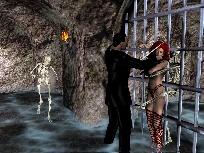 Galerie dungeon.jpg anzeigen.