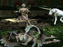 Galerie fairytale.jpg anzeigen.