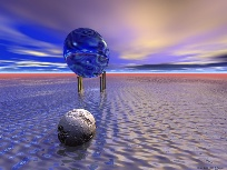 Galerie blueball3.jpg anzeigen.