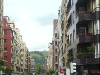Galerie 12 Bilbao Stadt und Land.jpg anzeigen.