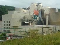 Galerie 13 Bilbao Guggenheim Museum.jpg anzeigen.