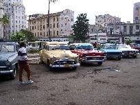 Galerie Havanna anzeigen.