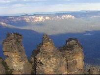 Galerie Australien_Blue_Mountains.jpg anzeigen.
