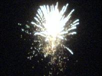 Galerie 18 Jahre - Feuerwerk.jpg anzeigen.