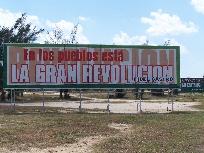 Galerie Kuba anzeigen.