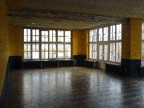 Galerie DSC00478.JPG anzeigen.